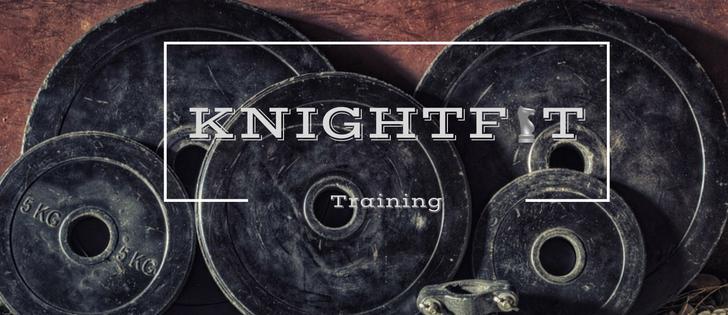 knightfit